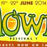 willowman festival