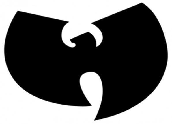 Wu-Tang Clan: Keep Watch (Single Review)