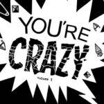 youre-crazy-book-cover copy