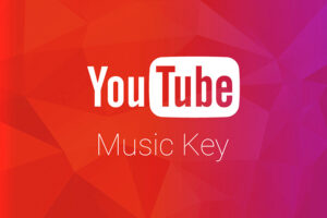 Youtube to launch new subscription service